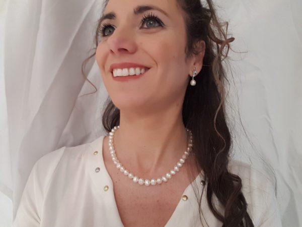 witte barokke parels
